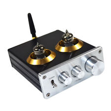 Amplificateur à lampes 6J1 Valeur Amplificateur Stéréo HIFI