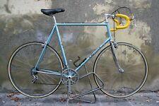 rossin record campagnolo super record italian steel bike vintage cinelli eroica