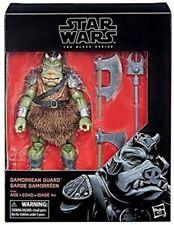 Star Wars Black Series Gamorrean Gauard w/Axe Action Figure Exclusive **IN STOCK