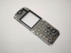 Original Nokia 5140i UI Module 0211457