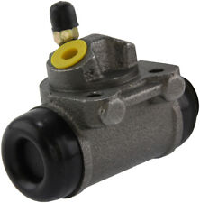 Drum Brake Wheel Cylinder Rear Right Centric 134.35303 fits 05-13 Smart Fortwo