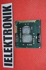 «««SLBTZ i5-450M Intel® Core™ i5-450M ProZessor(3M cache, 2.40 GHz)