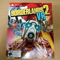 Borderlands 2 (PS3 PS4) 20 OF ANYTHING N THE GAME AND ANY