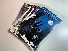 Batman Haunted Gotham Full Set 1-2-3-4 Lot Trade Paperback TPB Kelley Jones art