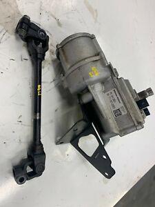 POLARIS RANGER 900 EPS 2017 AND 2018 POWER STEERING UNIT 2413661
