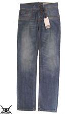 Distressed Slim, Skinny L34 Jeans for Women