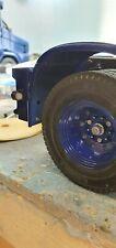 1:14 side corner marker Lights for Tamiya Trucks/ Trailers Actros Scania Volvo