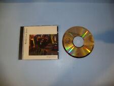 Flying Cowboys by Rickie Lee Jones (CD, 1989, Geffen)