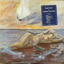 Gabriel Bondage-Angel Dust-Dharma 804-PROG