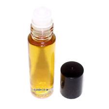 The Angel Perfume oil for Women - Luxury Oriental & Exotic Fragrance - 10ml