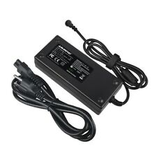 AC/DC Adapter For Gateway ZX4970 ZX4970G ALL-IN-ONE PC Charger Power Supply PSU