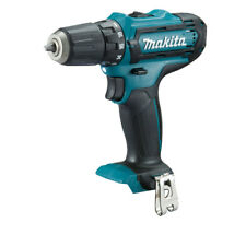 Makita DF331DZ - Perceuse sans Fil - 12V Max
