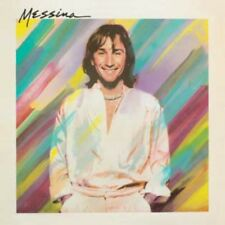 Messina - Jim Messina (2014, CD NIEUW) Remastered/Lmtd ED.