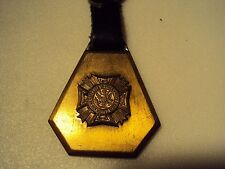 Veterans of Foreign Wars / Vfw / Watch Fob