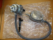NEW Generator LPG conversion kit for propane gas kit C new CT374 UK SUPPLIER