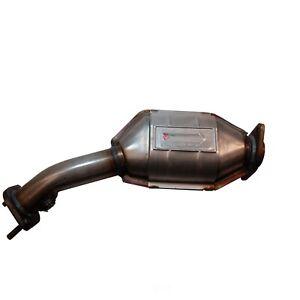 Catalytic Converter-Federal Direct-fit Premium Load OBDII Left Bosal 079-5238