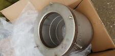 truma motorhome combi boiler water heater replacement tank 34000-88000
