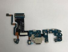 Recambio conector Dock Puerto De Carga Para Samsung Galaxy S9 Plus S9+ G965F