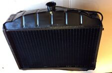riley 1.5 +  wolseley 1500 Recored Radiator Includes Surcharge