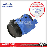 Mass Air Flow Sensor Meter MAF For 86-87 Chevrolet Pontiac 5.0L 5.7L V8