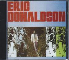 Eric Donaldson - Cherry Oh Baby (CD 1998) NEW
