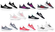 Adidas Lite Racer CLN K Schuhe Kinderschuhe Sneaker Turnschuhe