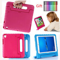 For Huawei MediaPad T3 M3 M5 Lite T5 10 Tablet Children Kids EVA Foam Case Cover