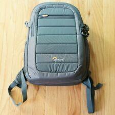 Lowepro Tahoe BP 150 Camera Backpack (Gray) LP36892