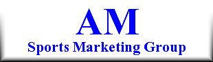AM Sports Marketing Group