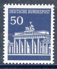 STAMP / TIMBRE ALLEMAGNE GERMANY N° 371 ** PORTE DE BRANDEBOURG