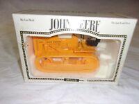 john deere 430 crawler 1/16