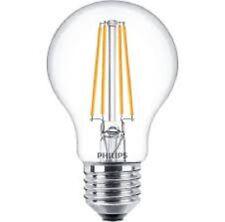 Philips LED Classic Bulb E27 8W =60W Filament 2700K dimmbar - Typ 70944300