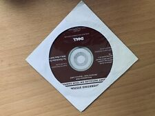 Dell Windows Vista Business 32 Bit Reinstallation DVD, New