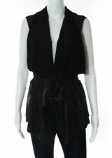 dfb6be21246ca Zara Women s Vests for sale