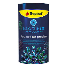 Ra Marine Power Advanced Magnesium - 500 ml