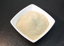 Kahler's Pfeffer weiß gemahlen - 1 kg