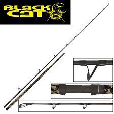 Black Cat wild Cat'z 300g 2 85m