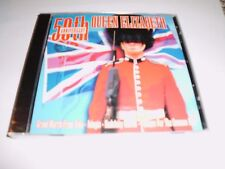 50th Anniversary Queen 3 -   CD -  OVP