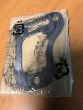 8HP 10HP 15HP 20HP Honda BF8D BF10D BF20D Outboard Water Pump Wear Plate Gasket