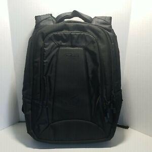 Asus Republic Of Gamers Backpack