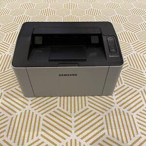 Samsung Xpress M2026 Laser Printer