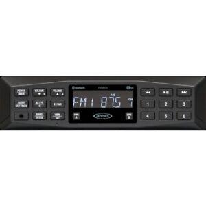 ASA Electronics JWM12A Jensen App Ready Wallmount Stereo NEW