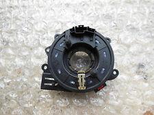 01-06 BMW E46 M3 Steering wheel Clock Spring 6 speed manual OEM