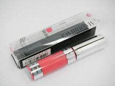 Maquillage Perfect Gloss # OR264  lipgloss