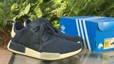 Adidas Nmd Runner University Blue 11.5