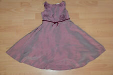 Next Girls Occasion  Dress  4 years 104 cm