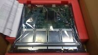 HP HPE Hewlett Packard 10500 4-port 40GbE CFP SF Network Switch Module JG396A