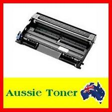1x DR2225 Imaging Drum Unit Compatible for Brother MFC7460N MFC7860DW