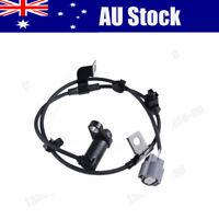 Rear Right MN102578 ABS Wheel Speed Sensor for Mitsubishi L200 Triton KA4T KB4T