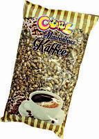 Cool Kaffee Mini Bonbons einzel gewickelte Mini Bonbons 3000g